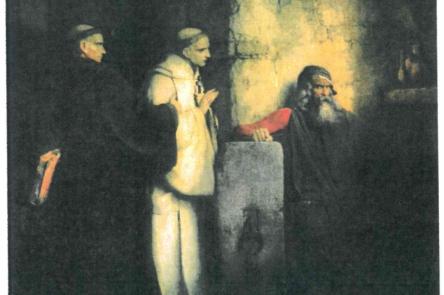 Ezzelino da Romano